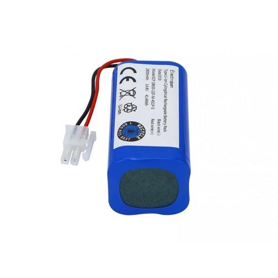 Batéria TESLA T50 / T60 / T80 2600 mAh 14.8V PATONA PT7780