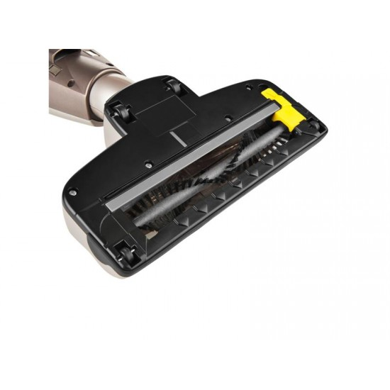 Vysávač podlahový ETA Milio 2v1 2446 90000