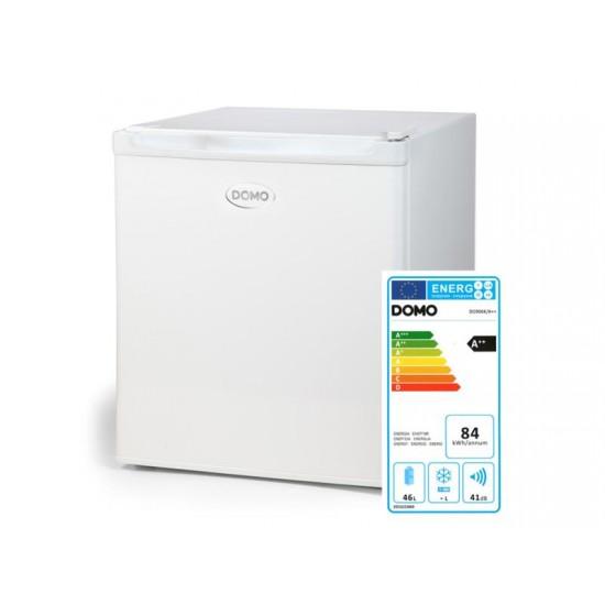 Chladnička mini DOMO DO906K A++