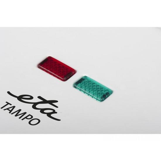 Sendvičovač ETA TAMPO 4156 90000