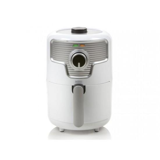 Fritéza teplovzdušná bez oleja DOMO DO517FR