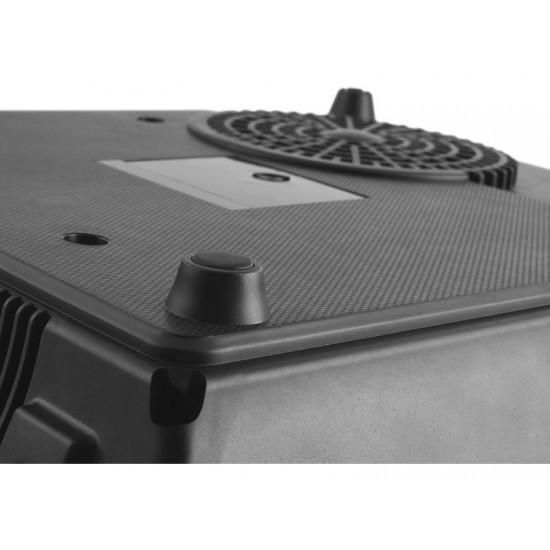 Varič indukčný PHILCO PHCP 1620
