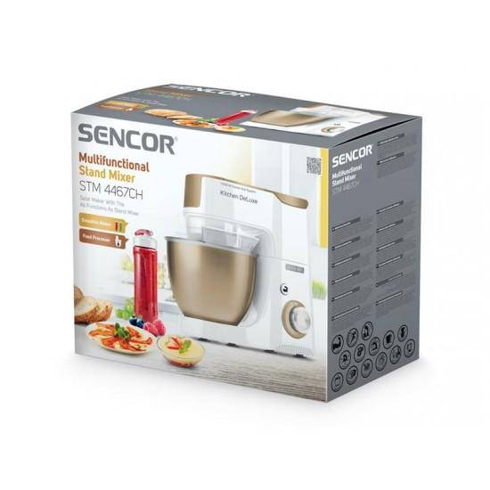 Robot SENCOR STM 4467CH kuchynský