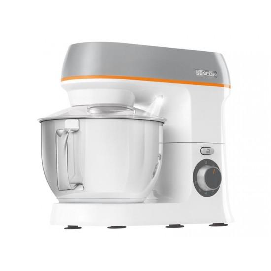 Robot SENCOR STM 3730SL kuchynský