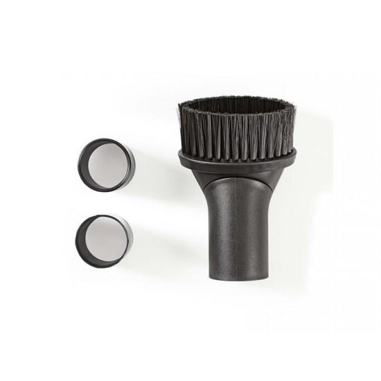 Kefa prachová 30-35mm NEDIS VCBR110DBVAR