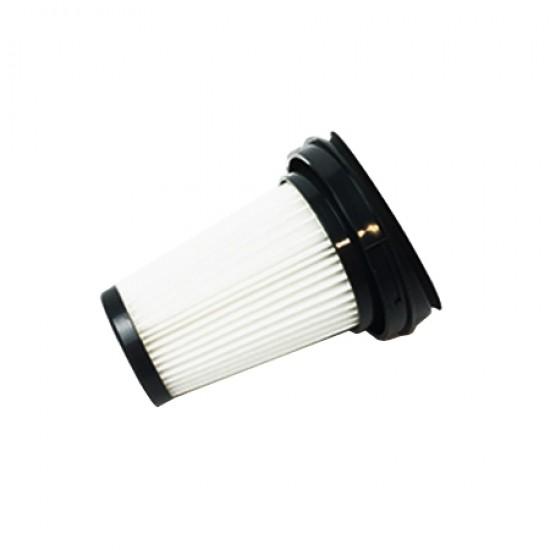 Filter HEPA DOMO pre vysávače DO215SV a DO217SV