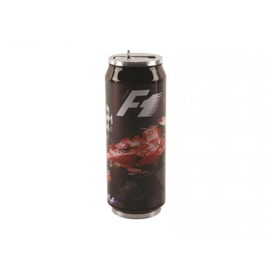 Termoska ORION F1 0.5L