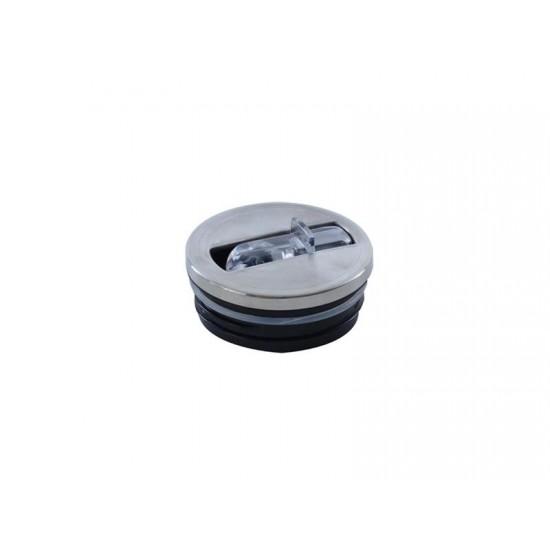 Viečko náhradné k termoske ORION 0.4L