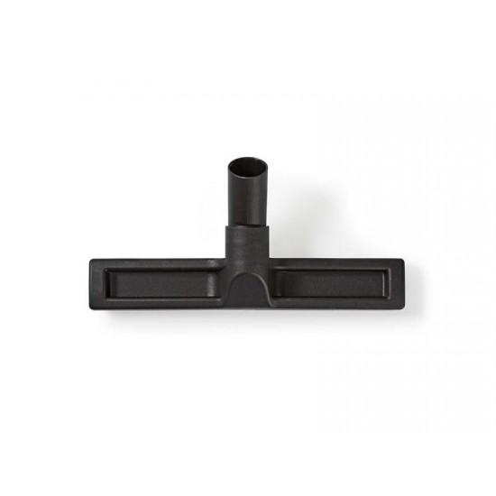 Hubica podlahová 32mm NEDIS VCBR110HF32