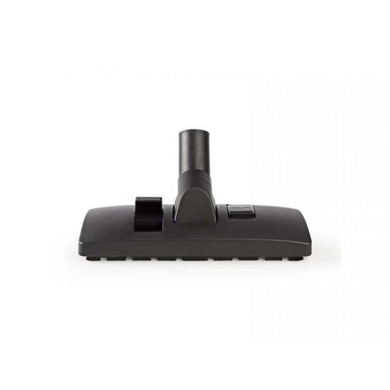 Hubica podlahová 32mm NEDIS VCBR110CF32