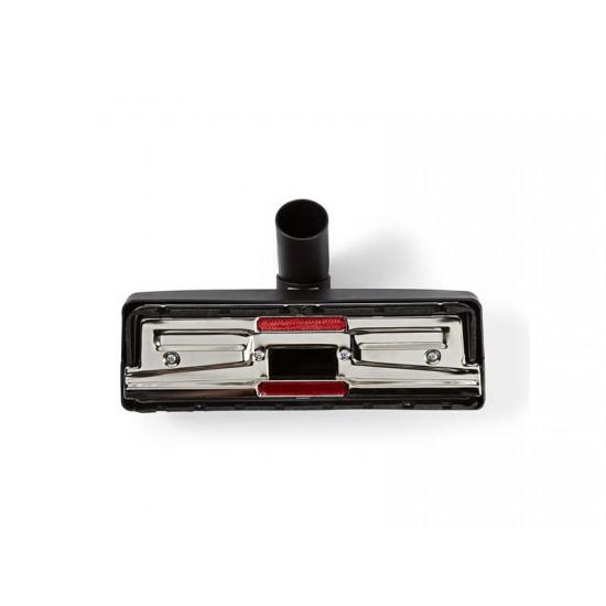 Hubica podlahová 35mm NEDIS VCBR110CF35