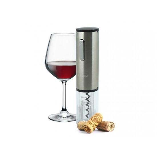 Otvárač vína Orava WO-7