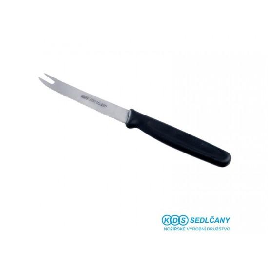 Nôž na syr ORION 11cm