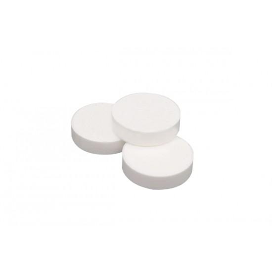 Tablety do kávovaru ICEPURE odvápňovacie 6ks
