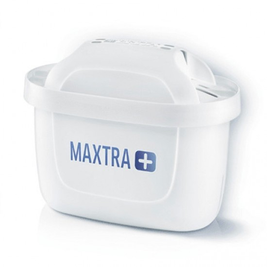 Filter do kanvice BRITA MAXTRA PLUS ORIGINÁLNY 6ks