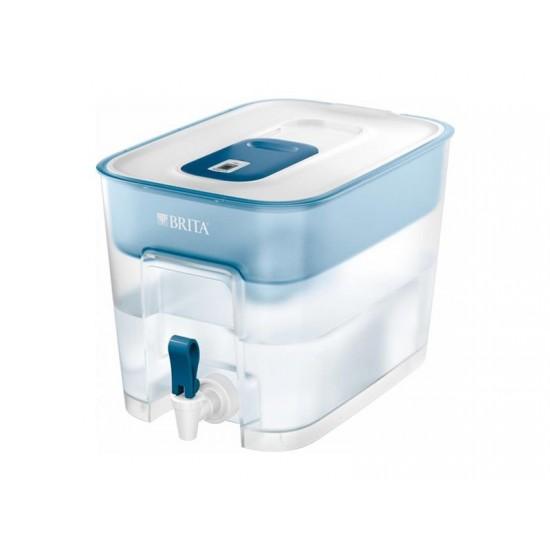 Zásobník na vodu s filtrom BRITA FILL and ENJOY FLOW + ZADARMO filter MAXTRA PLUS