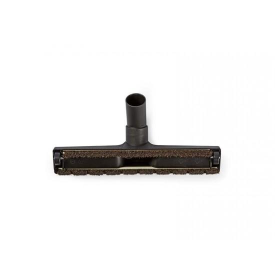 Hubica podlahová 32mm NEDIS prírodné štetiny