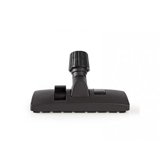 Hubica podlahová 30-40mm NEDIS