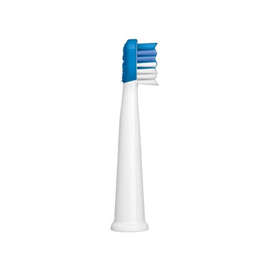 Hlavica pre zubnú kefku SENCOR SOX 012BL