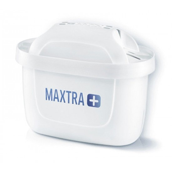Filter do kanvice BRITA MAXTRA PLUS ORIGINÁLNY 2ks