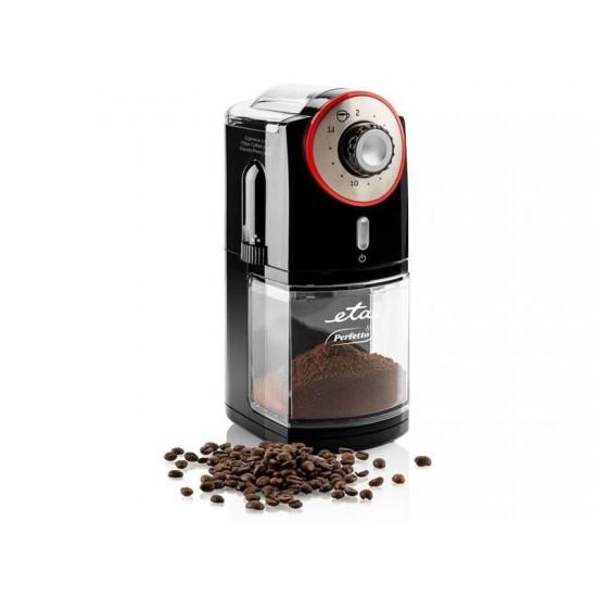 Mlynček na kávu ETA PERFETTO 0068 90000