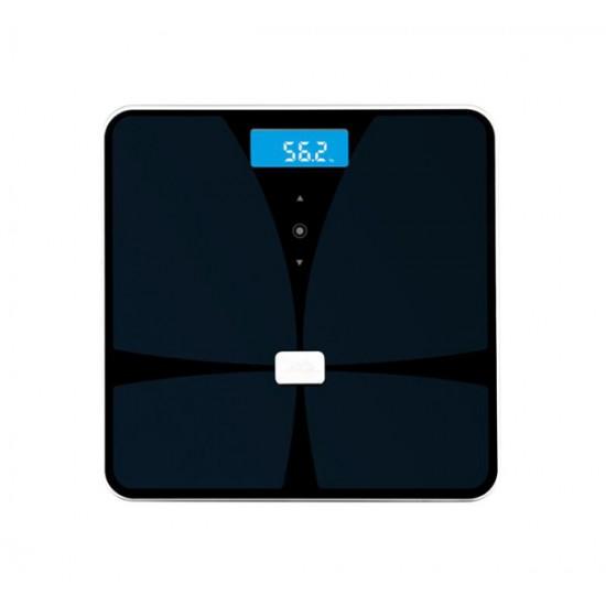Váha osobná ETA CHRISTINE 1781 90000