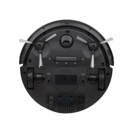 Vysávač robotický SENCOR SRV 1000SL