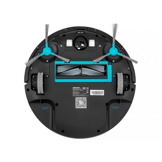 Vysávač robotický SENCOR SRV 2230TI