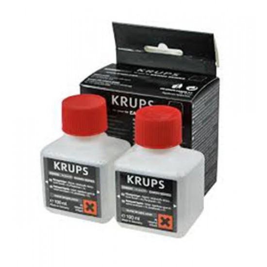 Čistič do kávovaru KRUPS XS900010