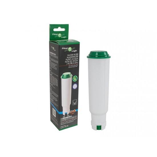 Filter do kávovaru FILTER LOGIC CFL-701B kompatibilný KRUPS F08801 1ks