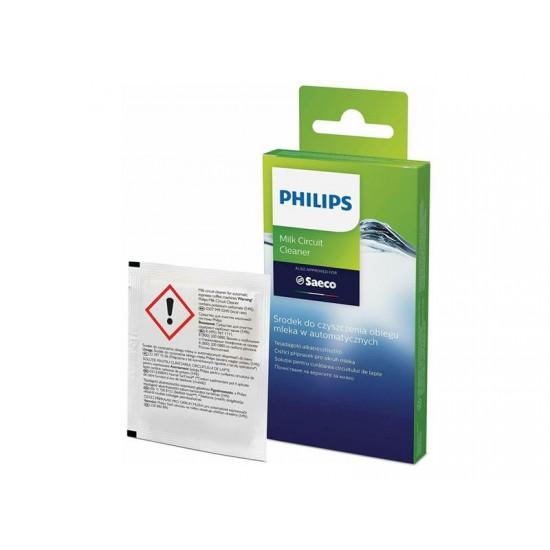 Čistiace tablety do kávovaru PHILIPS / SAECO CA6705 / 99 6ks