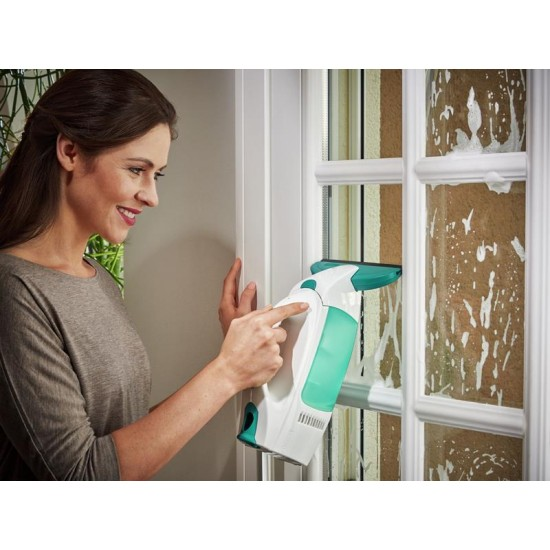 Čistič okien AKU LEIFHEIT WINDOW CLEANER 51016