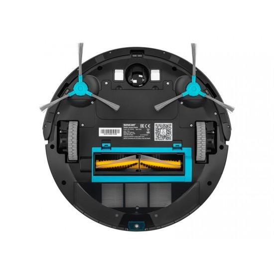 Vysávač robotický SENCOR SRV 4250SL