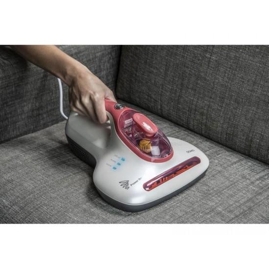 Vysávač ručný DOMO DO223S s UV lampou