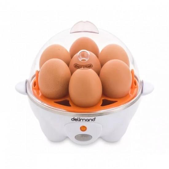 Varič na vajíčka Delimano Pre Utile