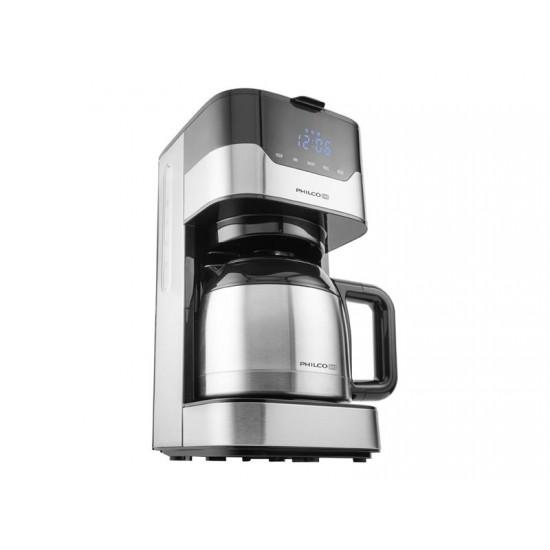 Kávovar PHILCO PHCM 3000