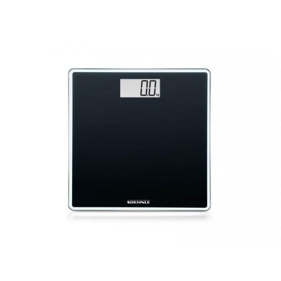 Váha osobná SOEHNLE STYLE SENSE COMPACT 63850