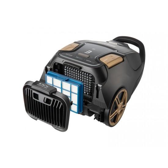 Vysávač podlahový SENCOR SVC 9300BK
