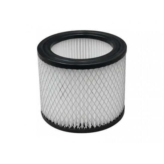 Filter HEPA FIELDMANN FDU 901002
