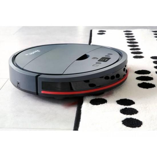 Vysávač robotický VILEDA VR201 160884