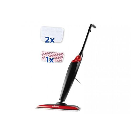 Mop parný VILEDA STEAM XXL POWER 161607