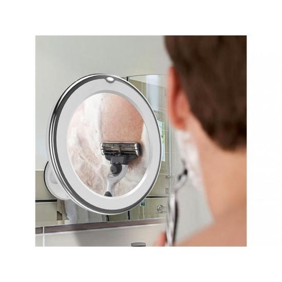 Zrkadlo kozmetické 4L