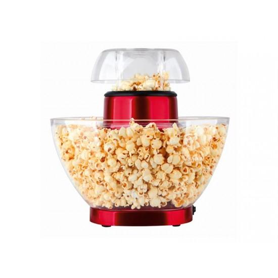 Výrobník popcornu GUZZANTI GZ 134