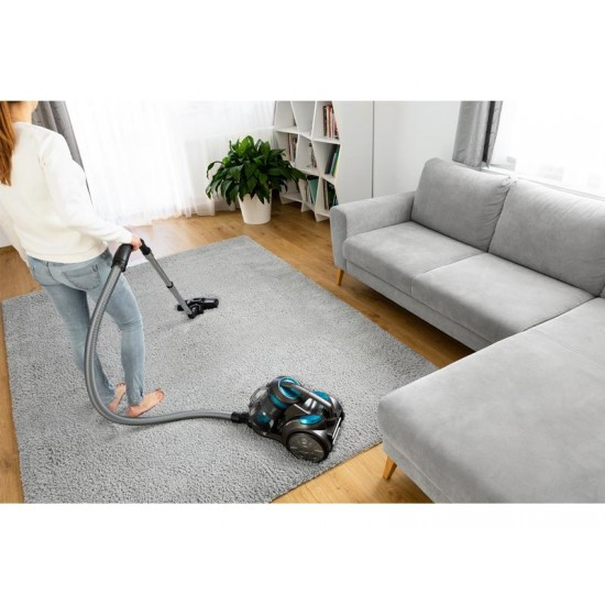Vysávač podlahový SENCOR SVC 1086TQ