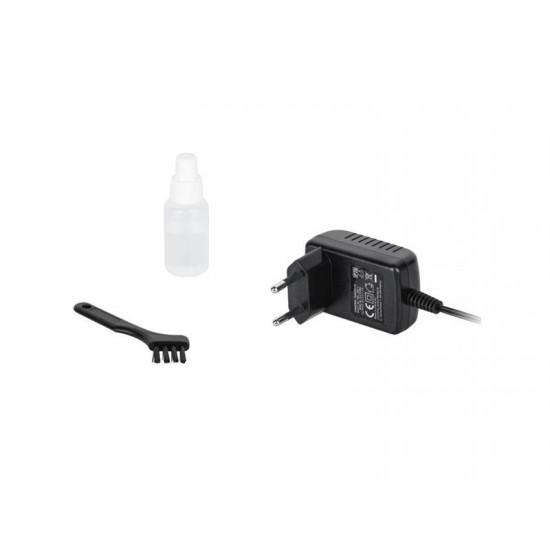 Strihač vlasov TEESA CUT PRO X900