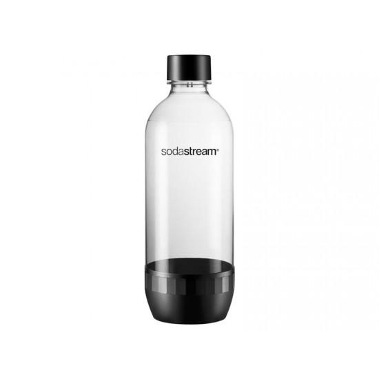 Fľaša SodaStream JET Black