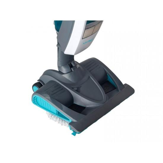 Mop parný CONCEPT CP3000 Perfect Clean 3 v 1
