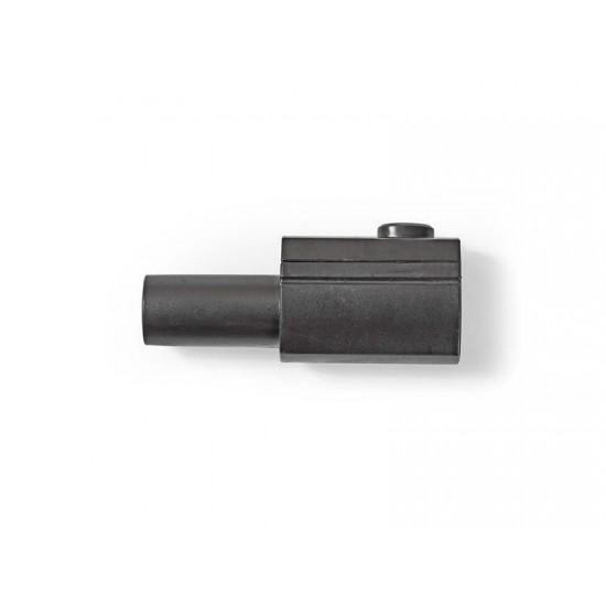 Nadstavec ELECTROLUX NEDIS VCAD11032BK1 32mm