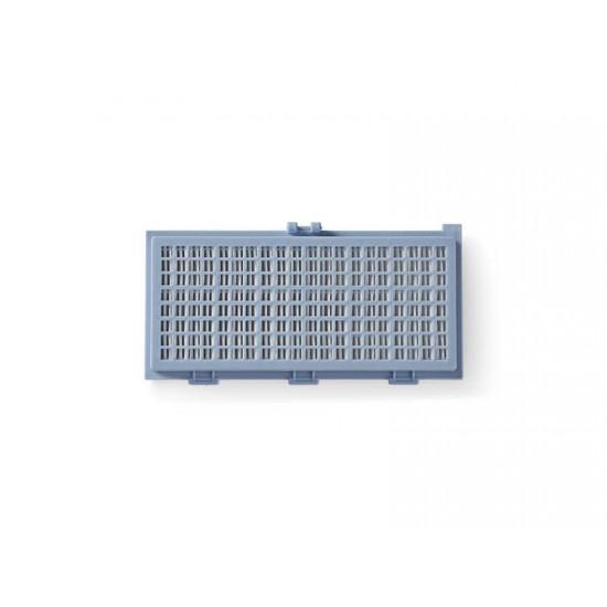 Hepa filter NEDIS VCFI214HEP pre vysávače MIELE