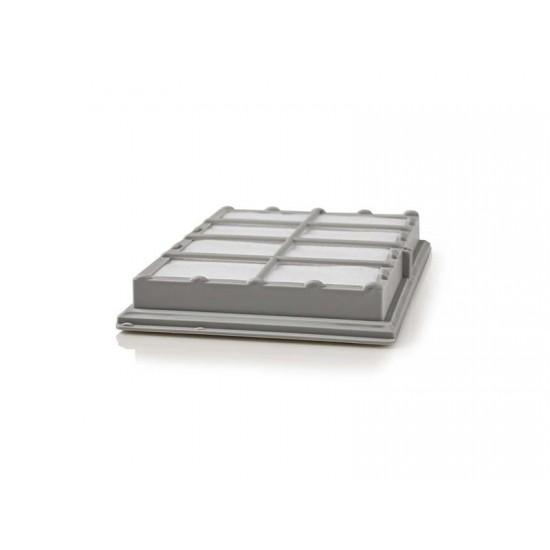 Hepa filter NEDIS VCFI216HEP pre vysávače BOSCH / SIEMENS